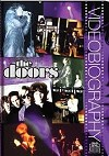 The Doors - Videobiography -  DVD Video