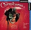 Sir Eugene Goossens - Antill: Corroboree/ Ginastera: Panambi -  DVD 24/96