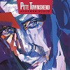 Pete Townshend - Another Scoop -  DVD 24/96