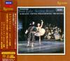 Herbert Von Karajan - Tchaikovsky: Swan Lake/Nutcracker/Sleeping Beauty/ Suite -  Hybrid Stereo SACD