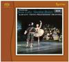 Von Karajan - Tchaikovsky: Swan Lake/Nutcracker/Sleeping Beauty/ Suite -  Hybrid Stereo SACD