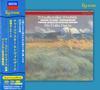 Sir Colin Davis - Tchaikovsky/ Dvorak: Serenades For Strings -  Hybrid Stereo SACD