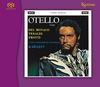 Von Karajan - Verdi: Otello -  Hybrid Stereo SACD