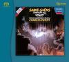 Charles Dutoit - Saint-Saens: Symphony No. 3 -  Hybrid Stereo SACD