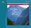 Edo De Waart - Grieg: Peer Gynt/ Elly Ameling -  Hybrid Stereo SACD