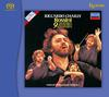 Riccardo Chailly - Rossini: 9 Overtures -  Hybrid Stereo SACD