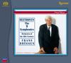 Frans Bruggen - Beethoven: The 9 Symphonies -  Hybrid Stereo SACD