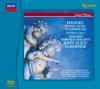 John Eliot Gardiner - Handel: Water Music -  Hybrid Stereo SACD
