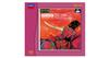 Ernest Ansermet - Borodin: Symphony No. 2 -  Hybrid Stereo SACD