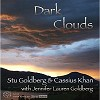 Stu Goldberg & Cassius Khan - Dark Clouds -  Hybrid Multichannel SACD