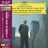 Rafael Kubelik - Dvorak: Symphonies Nos. 8 & 9 -  SHM Single Layer SACDs