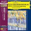 Dietrich Fischer-Dieskau - Schubert: Schwanengesang D.957 -  SHM Single Layer SACDs