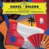 Pierre Boulez - Ravel: Bolero -  Hybrid Multichannel SACD
