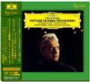 Herbert Von Karajan - Respighi: Fontane di Roma, Pini de Roma -  Hybrid Stereo SACD