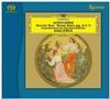 Rafael Kubelik - Dvorak: Slavonic Dances -  Hybrid Stereo SACD