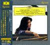Martha Argerich - Chopin: Piano Sonatas Nos. 2 & 3, etc -  Hybrid Stereo SACD