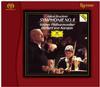 Von Karajan - Bruckner: Symphony No. 8 -  Hybrid Stereo SACD