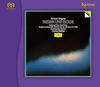 Carlos Kleiber - Wagner: Tristan und Isolde -  Hybrid Stereo SACD