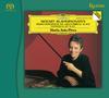 Maria Joao Pires - Mozart: Piano Sonatas K.331 -  Hybrid Stereo SACD