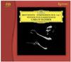 Carlos Kleiber - Beethoven: Symphonies Nos. 5 & 7 -  Hybrid Stereo SACD