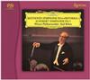 Karl Bohm - Beethoven: Symphony No. 6: Pastorale/Schubert: Symphony No. 5 -  Hybrid Stereo SACD
