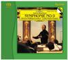 Carlo Maria Giulini - Bruckner: Symphony No. 9 In D Minor -  Hybrid Stereo SACD