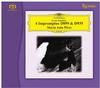 Maria Joao Pires - Schubert: 4 Impromptus D899 & D935 -  Hybrid Stereo SACD