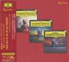 Herbert von Karajan - Tchaikovsky: Symphonies Nos. 4, 5 & 6