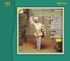 Von Karajan - Mozart: Don Giovanni -  Hybrid Stereo SACD