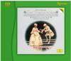 Herbert von Karajan - Strauss: Der Rosenkavalier -  Hybrid Stereo SACD