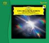 Herbert von Karajan - Strauss: Ein Heldenleben Op. 40/Tod und Verklarung Op. 24 -  Hybrid Stereo SACD