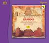 Herbert von Karajan - Puccini: Turandot -  Hybrid Stereo SACD