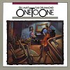 Bill Mays with Ray Drummond - One to One, Vol. 1 -  CD