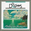 The Dolphins - Malayan Breeze -  CD