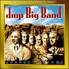 DMP Big Band - Carved In Stone -  CD