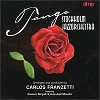 Stockholm Jazz Orchestra - Tango -  CD