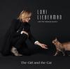 Lori Lieberman -