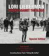 Lori Lieberman - Bricks Against The Glass -  Blu-ray Audio