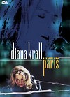Diana Krall - Live In Paris -  DVD Video