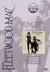 Fleetwood Mac - Rumours -  DVD Video