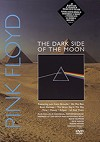 Pink Floyd - The Dark Side of the Moon -  DVD Video
