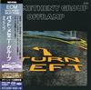 Pat Metheny Group - Offramp -  Hybrid Stereo SACD