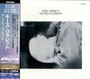 Keith Jarrett - Koln Concert -  Hybrid Stereo SACD