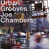 Joe Chambers - Urban Grooves -  Single Layer Stereo SACD