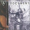 R.E.M. - Document -  CD