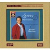 Marriner, Academy of St. Martin-in-the-Fields - Suppe: Overtures -  XRCD24 CD