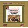 Louis Fremaux - Massenet: Le Cid - Offenbach: Overtures -  XRCD2 CD