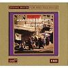 John Lanchbery - Ketelbey: In a Persian Market -  XRCD24 CD