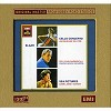 Sir John Barbirolli - Elgar: Cello Concerto/ Sea Pictures -  XRCD24 CD
