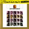 Jeff Beck Group - Jeff Beck Group -  Hybrid Multichannel SACD
